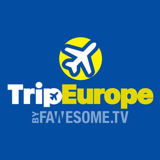 Trip Europe