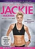 Personal Training mit Jackie kostenlos online stream