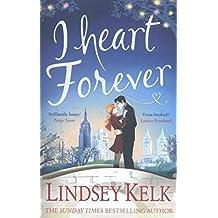 I Heart Forever: I Heart Series 07