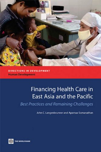 financing-health-care-in-east-asia-and-the-pacific-directions-in-development