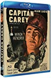 Capitán Carey [Blu-ray]