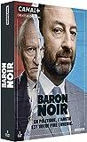 Baron noir : saison 1 - épisodes 4 à 6 | Benzekri, Eric