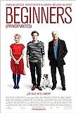 Beginners (Bd) (Blu-Ray) (Import) (2011) Mcgregor, Ewan; Plummer, Christophe