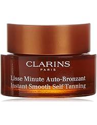 Clarins Autobronceador - 30 ml