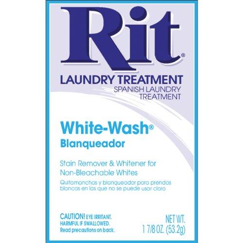 rit-dye-powder-white-wash-1875oz