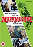 Mozambique [DVD]