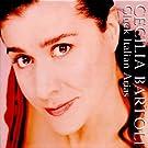 Cecilia Bartoli ~ Gluck Italian Arias