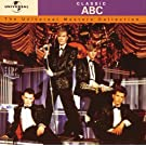 Classic ABC - The Universal Masters Collection (Digitally Remastered)