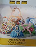 Multibag Set