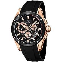 Jaguar reloj hombre cronógrafo J691/1