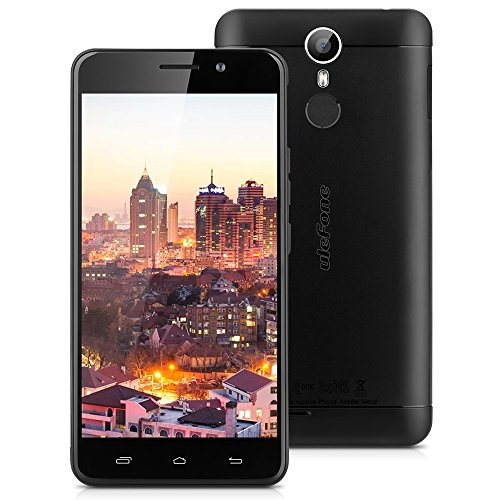 ulefone-metal-50-hd-4g-smartphone-android-60-mt6753-13ghz-octa-core-dual-sim-mobile-phone-3gb-ram-16