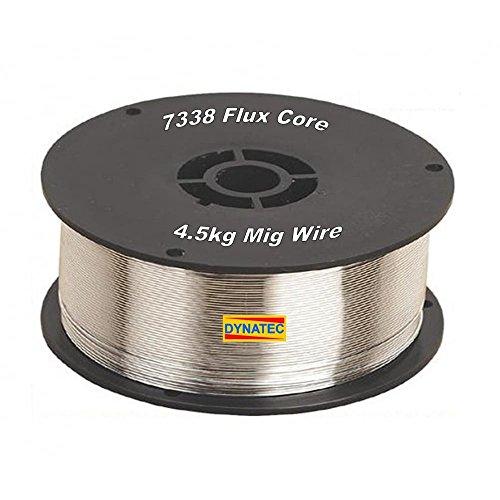 mig-bobina-de-hilo-de-alambre-de-soldadura-08-mm-nucleo-fundente-45-kg
