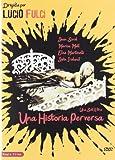 Una Sull'Altra (DVD) (Import) Italiano