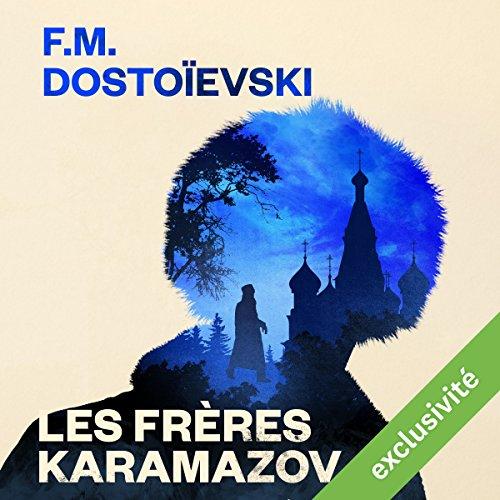 Télécharger Les Frhres Karamazov PDF Lire En Ligne