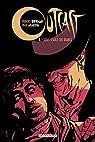 Outcast T04 : Sous l'aile du Diable par Kirkman
