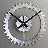 ausgefallene Uhren