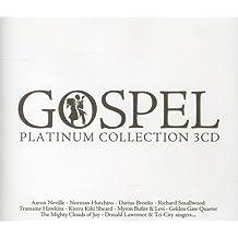 Platinum Collection:Gospel