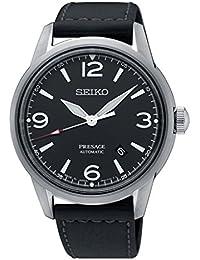 Seiko Herren-Armbanduhr SRPB67J1