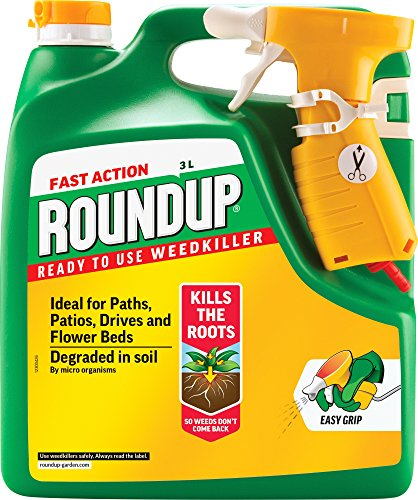 roundup-fast-action-weedkiller-spray-ready-to-use-3-l