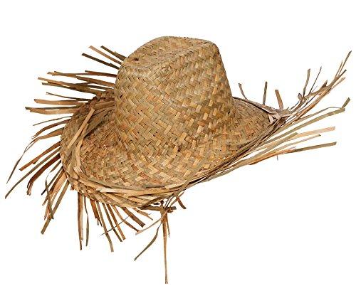 Beach Bum Hat Holiday Beach Party Fancy (Hats Bum)