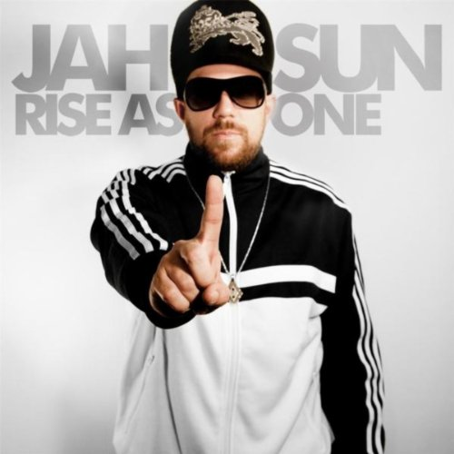 Top Rankin (feat. Chronixx)