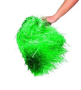 Boland 52636 - Pompon animadora, verde