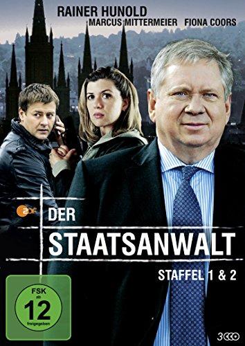 der-staatsanwalt-staffel-1-2-3-dvds