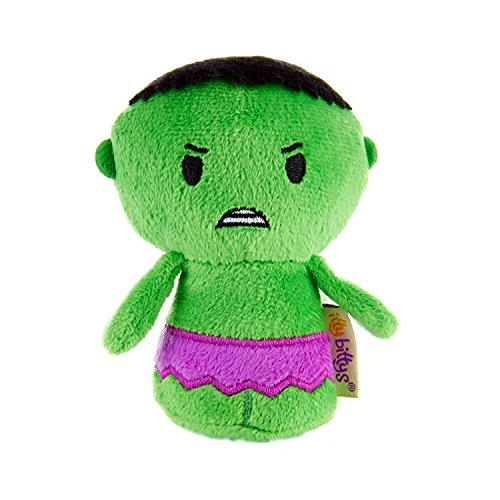 hallmark-25458117-the-hulk-itty-bitty-peluche