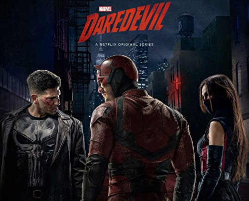 daredevil-season-2-customized-17x14-inch-silk-print-poster-wallpaper-great-gift
