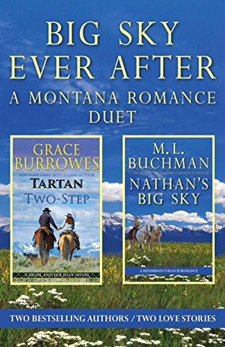 big-sky-ever-after-a-montana-romance-duet