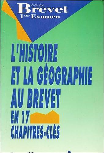 ❕ Télécharger gratuitement des livres en ligne L Histoire et ... 3885d440b457