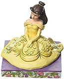 ENESCO Disney Tradition Be Kind (Belle Figur)