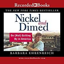 NICKEL & DIMED -PR 7D