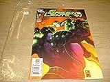 Green Lantern: No. 8
