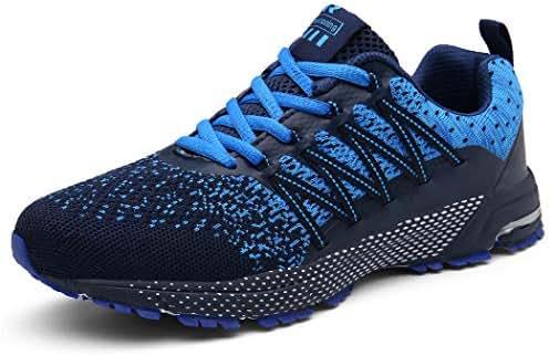 info for sells speical offer Mua Women's Shoes trên Amazon Đức chính hãng giá rẻ | Fado.vn