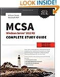 MCSA Windows Server 2012 R2 Complete...