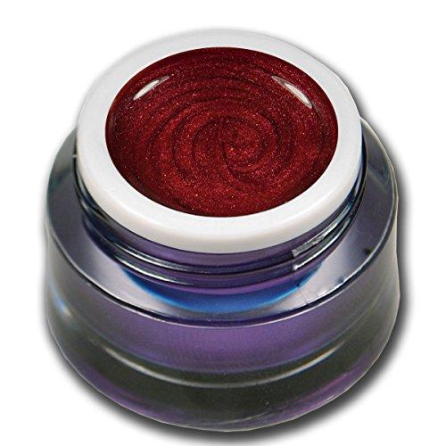 RM Beautynails, Smalto gel colorato per unghie...