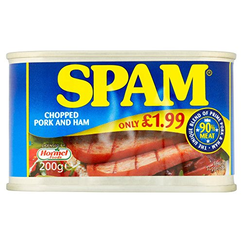 6-pack-of-spam-200g