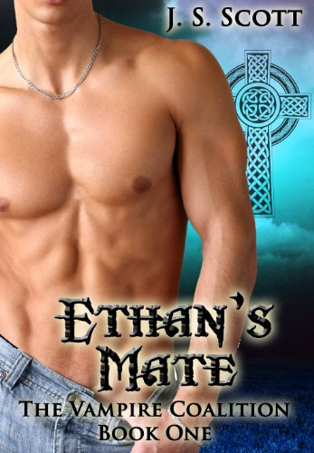 ethans-mate-the-vampire-coalition-book-1-english-edition
