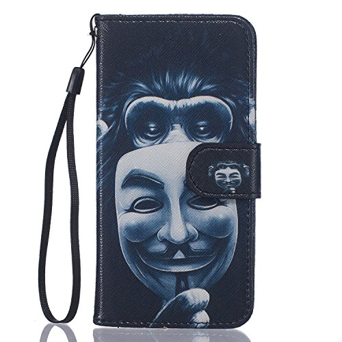 iphone7-hullecozy-hut-lederhulle-leder-tasche-case-cover-fur-iphone7-hulle-pu-schutz-etui-schale-gor