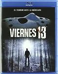 Viernes 13 - Edición Especial ...