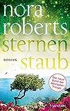 Sternenstaub: Roman (Die Sternen-Trilogie, Band 3) bei Amazon kaufen