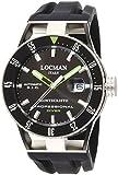 Orologio Locman Montecristo Diver Automatico ref. 0513KNKGBKNKSIK