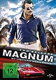 Magnum Season 7 [Import anglais]