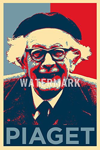 jean-piaget-art-print-hope-photographic-poster-gift-size-15-x-10-inches