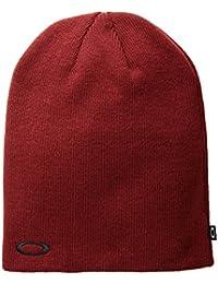 Amazon.it  cappello - Oakley  Abbigliamento 69d2e505961b