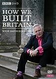 How We Built Britain [2 DVDs] [UK Import]