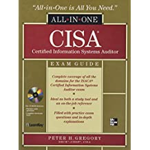 CISA Certified Information Systems Auditor All-in-One Exam Guide: Exam Guide