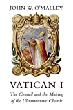 #4: Vatican I – The Council and the Making of the Ultramontane Church