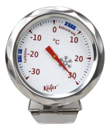 kafer-t404l-kuhl-gefrierschrank-thermometer-analog